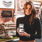 UK's first commission-free delivery app set to boost Sheffield hospitality sector