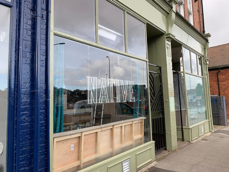 Popular Sheffield fishmongers expand with new Sheffield restaurant
