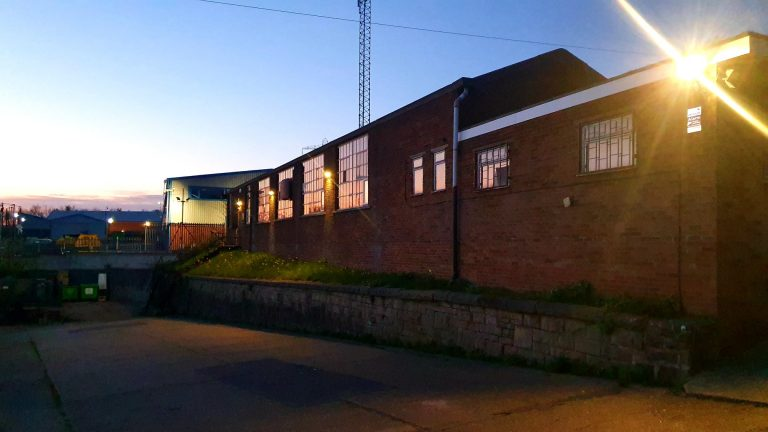 Music Venue Trust takes 'decisive action' to help save Sheffield venue