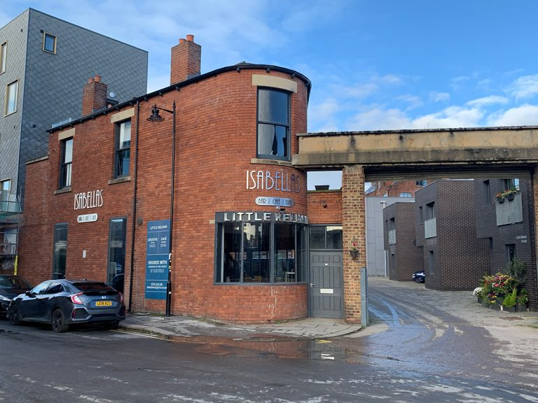 New Italian restaurant set to wow Kelham Island post lockdown