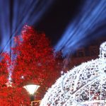 Sheffield Christmas lights WILL brighten up the city-centre this year